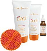 clarisonic Pedi Replenishment Kit