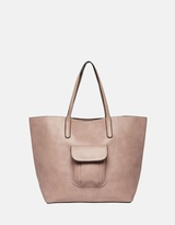 Urban Originals Wild Girl Tote