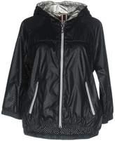 Club des Sports Jackets - Item 41759474