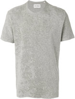 Our Legacy classic T-shirt - men - Cotton - S