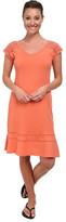Royal Robbins Sookie Dress