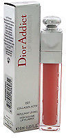 Christian Dior Addict Lip Maximizer High Volume Lip Plumper - # 001 Pink