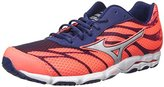Mizuno Women's Wave Hitogami 3 Running Shoe