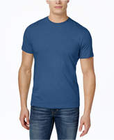 Alfani men's crew Undershirt