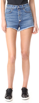 Rag & Bone Lou Shorts