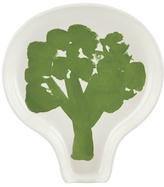 Kate Spade Broccoli Spoon Rest