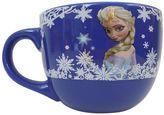 Disney's Frozen Elsa ''Let It Go'' 24-oz. Soup Mug