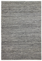 Bashian Rugs Antilles Hand-Knotted Jute Rug