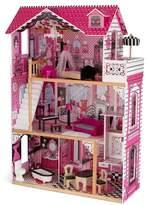 Kid Kraft Amelia 3 Storey Dollhouse