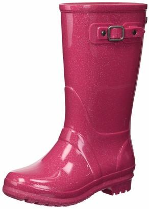 Igor Girls Rain Boot