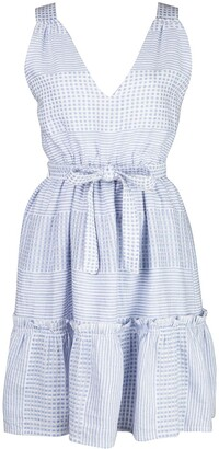 Lemlem Semira beach dress