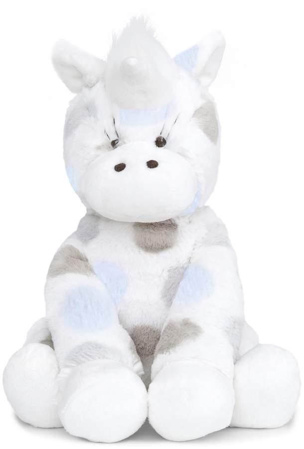 Little Giraffe Luxe Plush Little Unicorn Stuffed Animal
