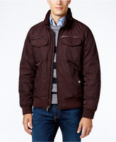 Tommy Hilfiger Performance Bomber Jacket