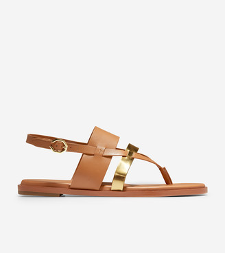 Cole Haan Finley Grand Sandal
