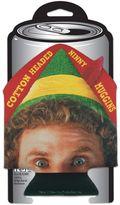 "ICUPTM ""Elf"" Movie Buddy Diecut Beverage Koozie"