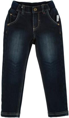Sigikid Boy's Jeans Mini