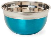 mdc housewares 1-Quart Teal Mixing Bowl