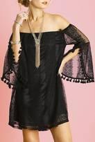 Umgee USA Lace Dress