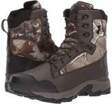Under Armour UA Tangerine Waterproof 400G Men's Boots