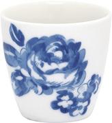 GreenGate Amanda Egg Cup Indigo