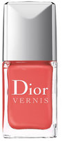 Christian Dior 'Vernis Croisette Collection' Nail Lacquer