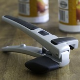OXO Magnetic Locking Can Opener