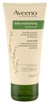 Aveeno Hand Cream Intense Relief 75ml