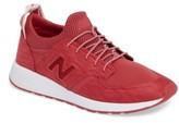 New Balance Women's Sporty Style 420 Sneaker