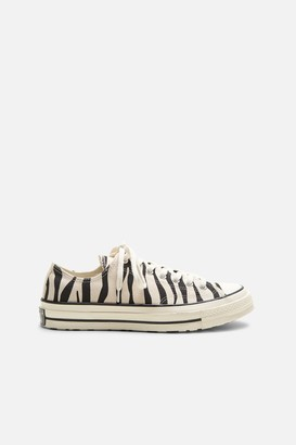 Converse Archive Print Chuck 70 Sneakers