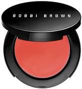 Bobbi Brown Bobbi Pot Rouge For Lips & Cheeks (New Packaging) - Calypso Coral