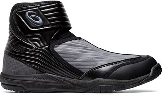 Asics X Kiko Kostadinov Nepxa high-top sneakers