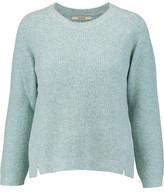 J Brand Burlington Knitted Sweater