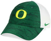 Nike Women's Oregon Ducks Seasonal H86 Cap