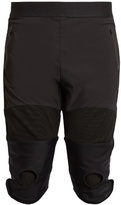 Y-3 Sport Waterproof Performance Shorts