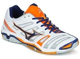 Mizuno WAVE SEALTH 4 Multicolour