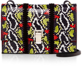 Proenza Schouler Small Lunch Bag Clutch
