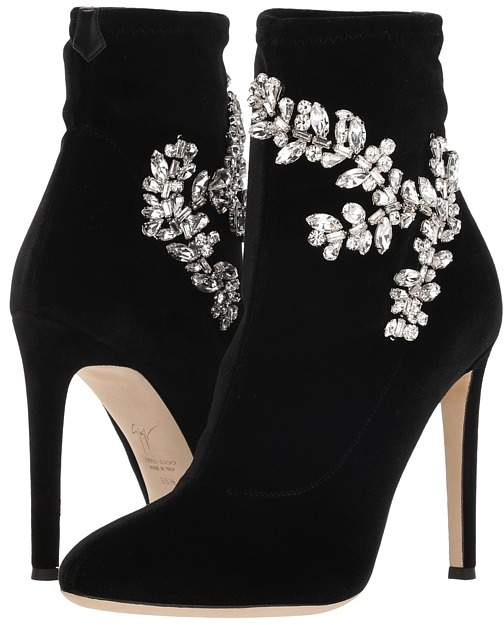 Giuseppe Zanotti I870006 Women's Shoes