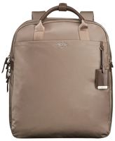 Tumi Ascot Convertible Backpack