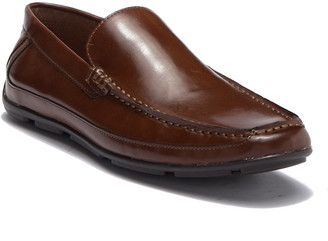 Kenneth Cole Reaction Lap of Luxury Loafer