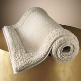 Plush Solid Bath Rug - 23'' x 38''