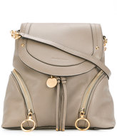 See by Chloe convertible backpack - women - Calf Leather - One Size
