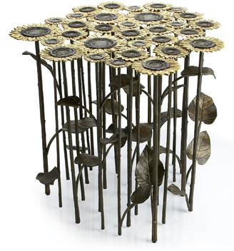 Michael Aram Vincent Side Table
