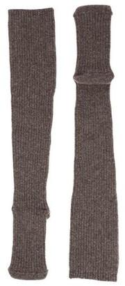 Bruno Manetti Short socks