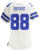 Nike Dex Bryant Dallas Cowboys Game Jersey, Big Boys (8-20)