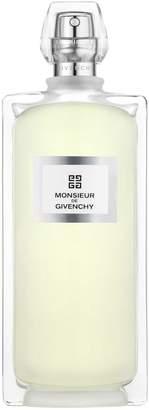 Givenchy Monsieur de Eau de Toilette