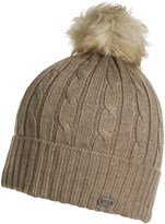 Carve Designs Laurel Beanie (For Women)