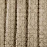 Avanti Galaxy Shower Curtain