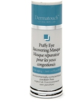 Dermatouch Oxygen Puffy Eye Recovering Masque