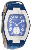Technomarine Techno Marine LR Watch