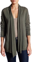 Brochu Walker Eaton Cardigan